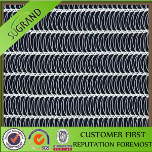 100% Virgin HDPE 50GSM Anti Hail Protection Net pictures & photos