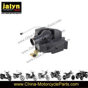 Motorcycle Spare Part Motorcycle Air Filter for Wuyang-150 pictures & photos
