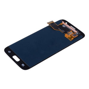 Original New LCD Touch Screen for Samsung S7 pictures & photos