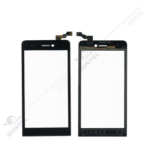 Factory Price Touch Screen for Blu Quattro 5.0 pictures & photos