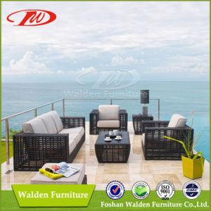 Rattan Garden Outdoor Furniture pictures & photos