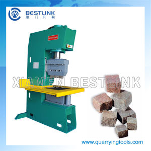 Popular Machine for Hard Stone pictures & photos