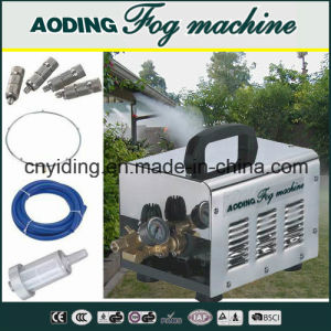1L/Min Residential-Duty High Pressure Fogging Machines (YDM-2802C) pictures & photos