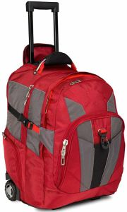 New Trend Luggage Bag pictures & photos