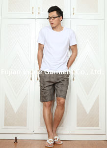 Inone 016 Mens Swim Casual Short Pants Board Shorts pictures & photos