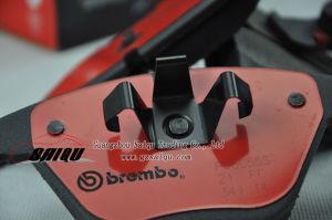 Original OEM Brembo Brake Pad for X1 Sdrive18I (E84)