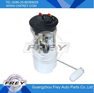 Fuel Pump, Fuel Feed Unit 9015420517 for Mercedes-Benz Sprinter 901.902.903.904 pictures & photos