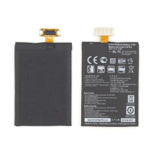 Hot Selling Cell / Mobile Phone Battery Bl-T5 for LG