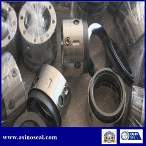 58u Multiple Spring Mechanical Seal