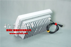 40W Prison Water-Proof Cell Phone Signal Jammer pictures & photos