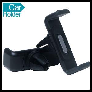 Portable Smart Phone Mount Air Vent Cellphone Mobile Car Holder pictures & photos