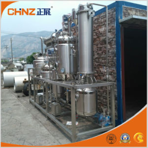 Chinz Herb Extractor pictures & photos