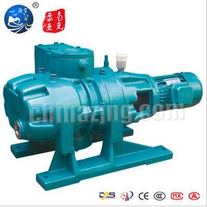 Zjp Series Roots Vacuum Pump