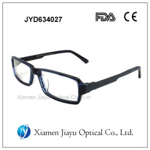 Men Acetate Optical Frame, Men Acetate Reading Glasses