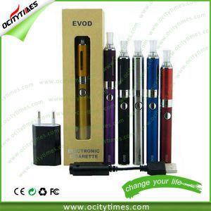 New Item Coming Mt3 Evod Starter Kit with Fast Shipping pictures & photos