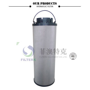 Filterk 0950r010bn3hc Replacement Hydac Oil Filter Element pictures & photos