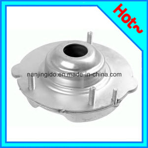 Rubber Strut Mount for Alfa Romeo 166 60629468 pictures & photos