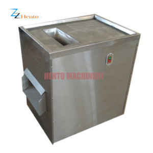 High Quality Small Meat Cutting Machine With Low Price pictures & photos