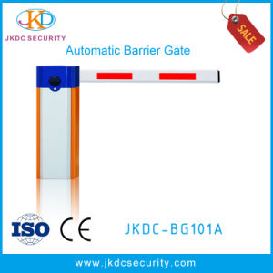 High Quality 90degree to 180 Degree Barrier Gate for Parking System pictures & photos