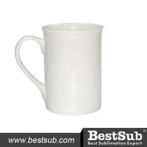 Bestsub 10oz Bone China Sublimation Photo Mug (BGF) pictures & photos