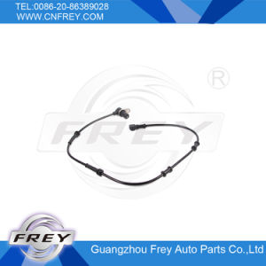 Wheel Speed Sensor OEM No. 30854299 for Volvo S40 V40 pictures & photos
