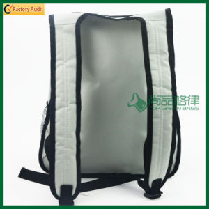 Travel Hiking Sport Bags Backpack Bag School Bags (TP-BP224) pictures & photos