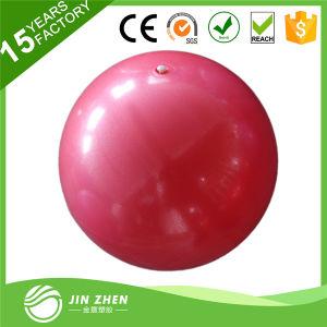 Mini Anti-Burst Ball PVC Small Exercise Anti-Burst Gym Ball