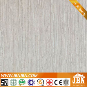 Line Stone Nano Polished Porcelain Tile (JM6592) pictures & photos