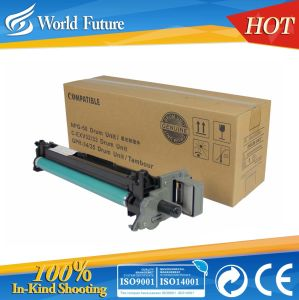 NPG50 GPR34 CEXV32 Compatible Drum Unit, Printer Parts for Canon Printer pictures & photos