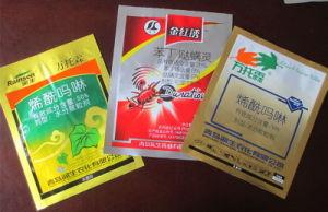Aluminum Foil Bags Pesticide Bag Chemical Bag pictures & photos