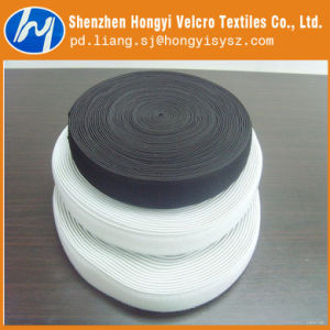 Nylon Soft-Hook & Loop Velcro Cable Tape pictures & photos