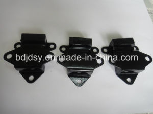 Engine Mounting Complete USD for Care pictures & photos
