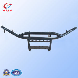 Hot Sale ATV/Motorcycle Handle Bar pictures & photos