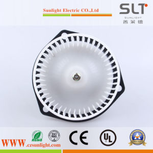 80W 12V Electric Refrigeration Exhaust Cooling Fan with 330mm Diameter pictures & photos