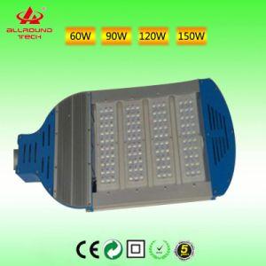 New Style 60W LED Street Light CE RoHS SAA (LDS060W-240S)