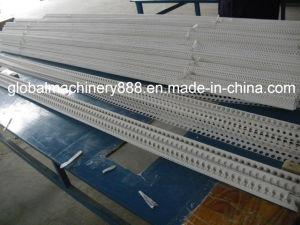 PVC Tile Trim Making Machine pictures & photos