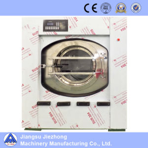 Competitive High Quality Laundry Commercial Washing Machine Price for Hotel and Guest pictures & photos