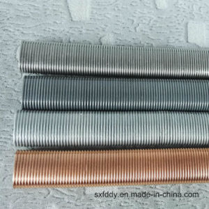 Galvanized Wire 15ga Colored C Ring Staples Sc-6 pictures & photos