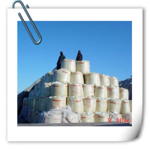 Calcium Chloride Composite Snow Melting Agent pictures & photos