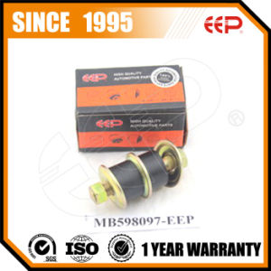 Automotive Stabilizer Link for Mitsubishi Delica Pajero SUV MB598097 pictures & photos