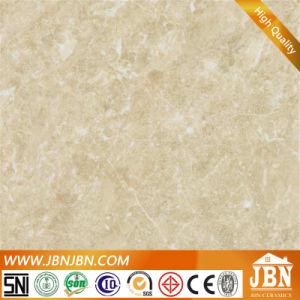Jbn Porcelain Polished Floor Tile (JM8515D1) pictures & photos