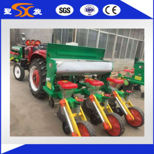 2byf-5 /New Style /Corn Seeder Matched for 50-70HP Tractor pictures & photos