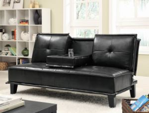 PU Sofa pictures & photos