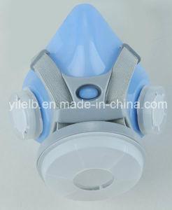 Good Quality Dust Mask 9710b
