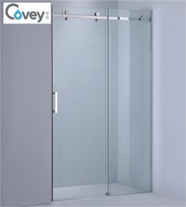 Shower Screen with Australia/European/American Standard (A-KW05-D) pictures & photos