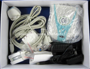 Dental Equipment Wireless Oral Cam Intraoral Camera 2.0 Mega Pixels pictures & photos