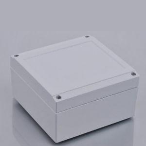 Small Plastic Case Plastic Equitment Tool Case pictures & photos
