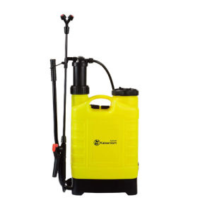 12L Backpack Hand Sprayer (KD-12C-A001) pictures & photos
