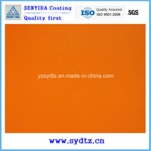 Flame-Retardant Polyester Powder Coating pictures & photos