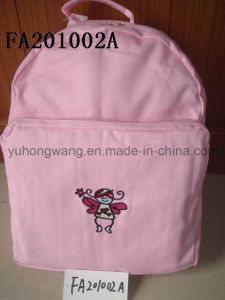 Children School Bag, Backpack pictures & photos